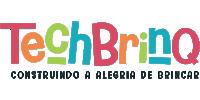 TechBrinq - TechBrinq - construindo com a alegria de brincar!